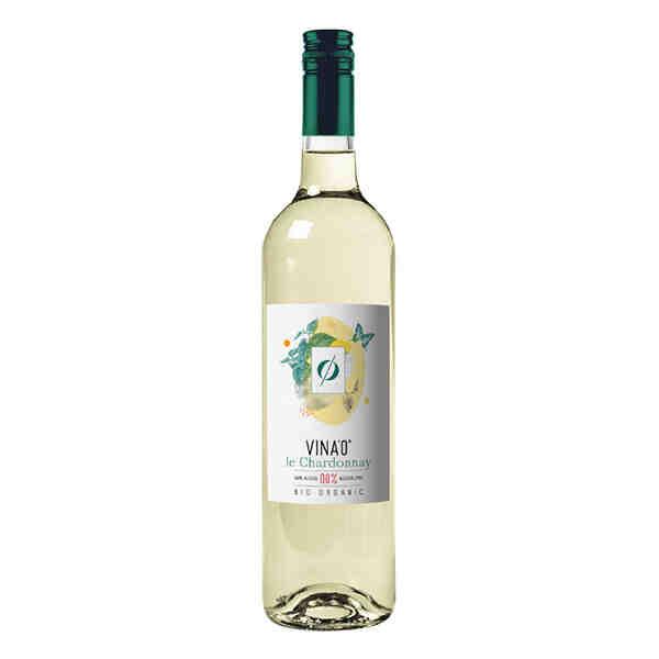 Comment savoir si un vin blanc est sec?