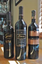 Pourquoi les vins ont-ils plus d'alcool?