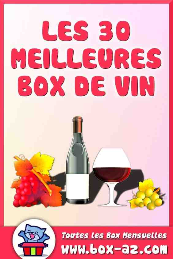 Pourquoi ouvrir le vin en premier?