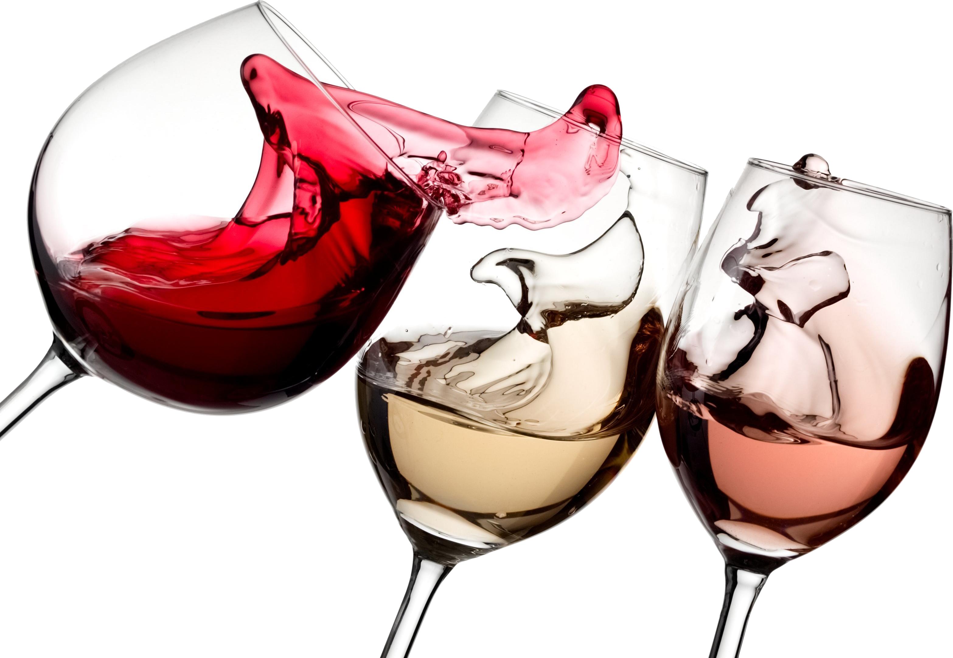 Quel bon vin rouge offrir?