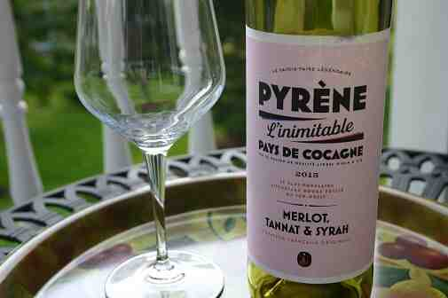 Quel bon vin rouge pas cher?