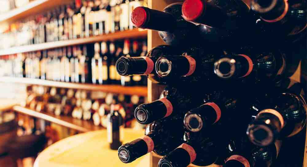 Quel est le deuxième producteur de vin au monde?