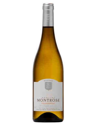 Quel est le meilleur vin blanc de France?