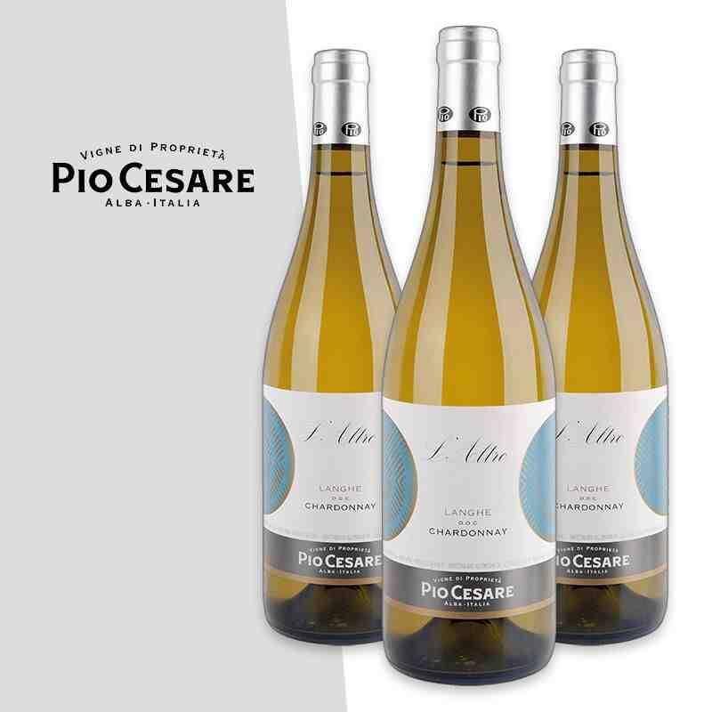 Quel est le meilleur vin blanc sec?