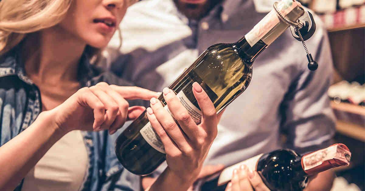 Quel est le meilleur vin de Bordeaux?
