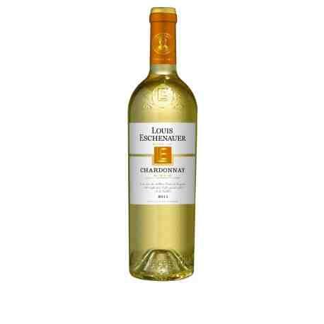 Quel est le meilleur vin sec?