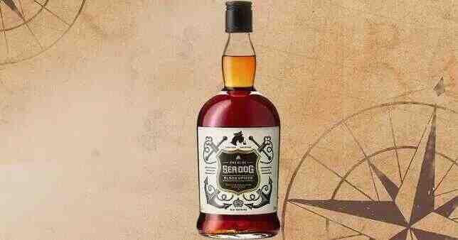Quel est le meilleur whisky de Lidl?