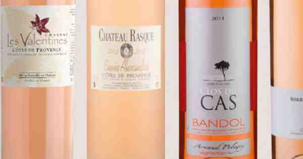 Quel est le vin français le plus cher?