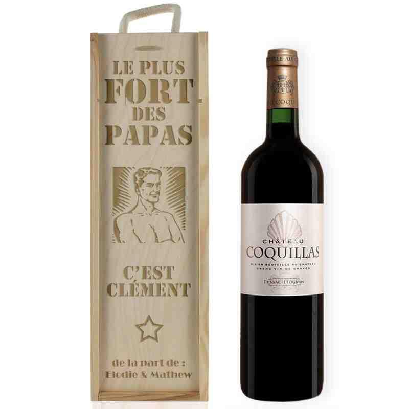 Quel est le vin le plus cher de France?