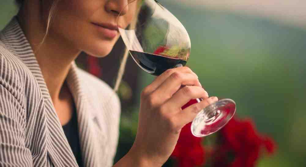 Quel est le vin le plus connu au monde?
