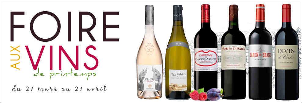 Quel est le vin rouge le plus cher du monde?
