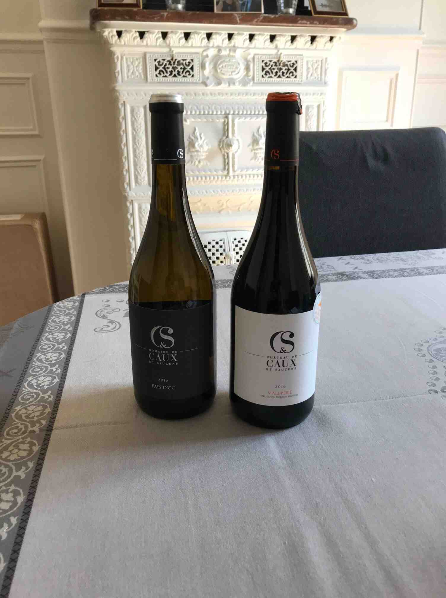 Quel pays a le meilleur vin?
