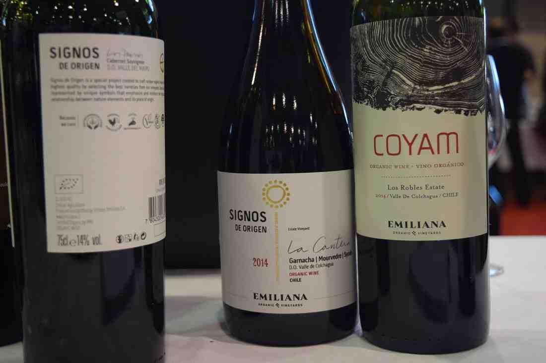 Quel pays produit le plus de vin?