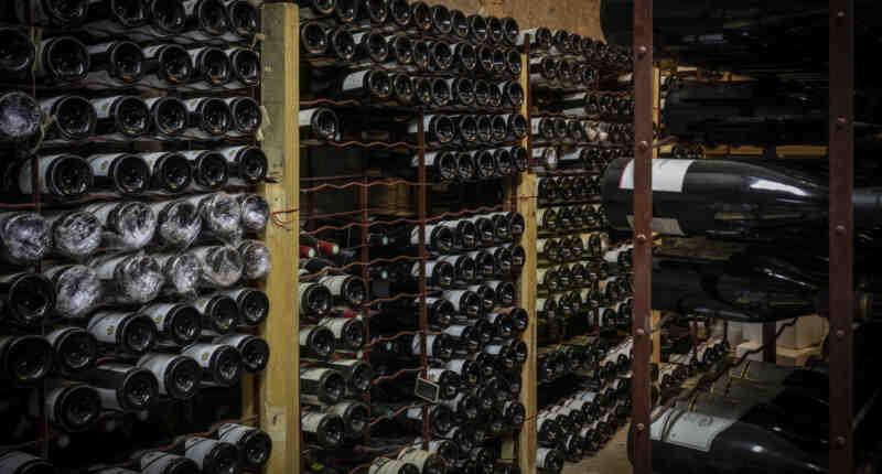 Quel vin acheter en 2020?