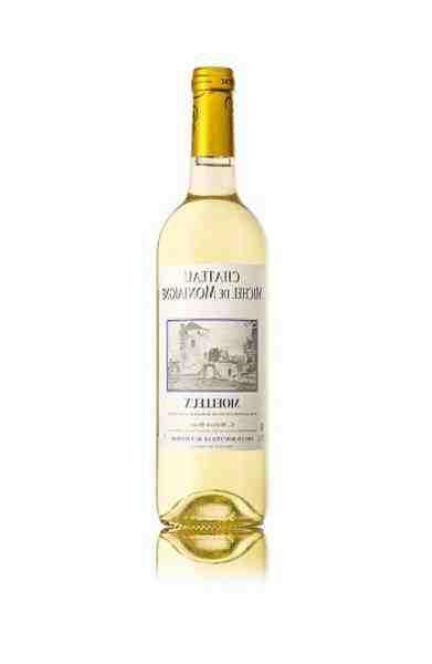 Quel vin blanc est un apéritif?