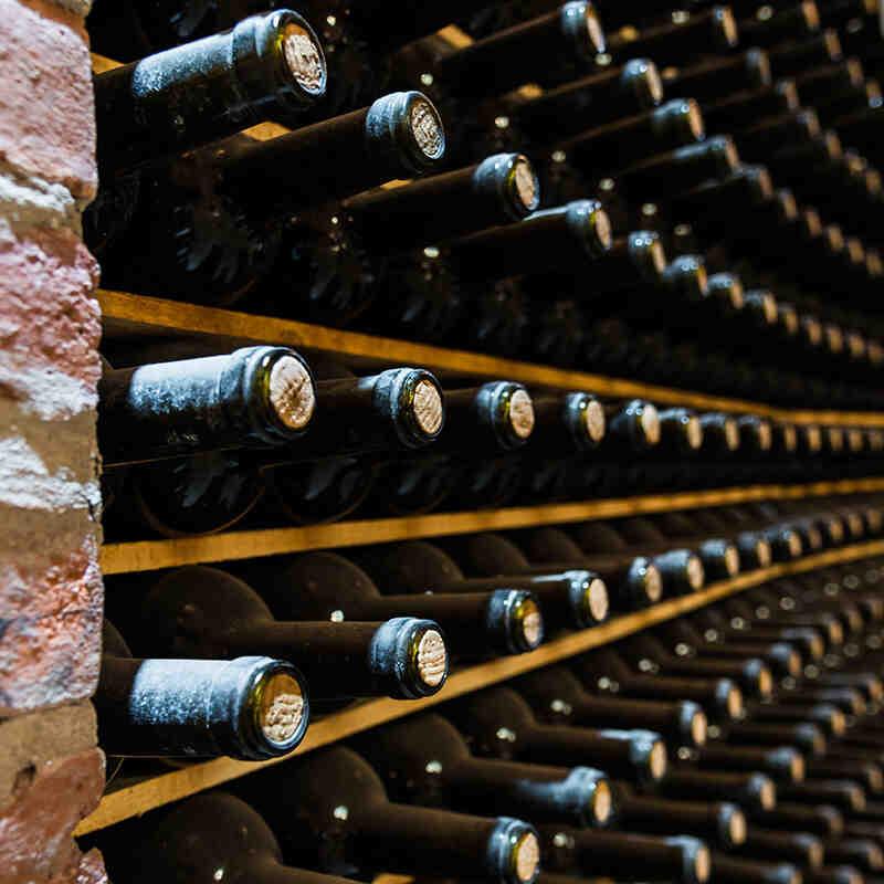 Quelle cave à vin polyvalente choisir?