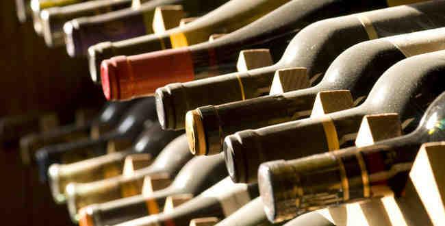 Quelle différence entre cave à vin de conservation et de vieillissement ?