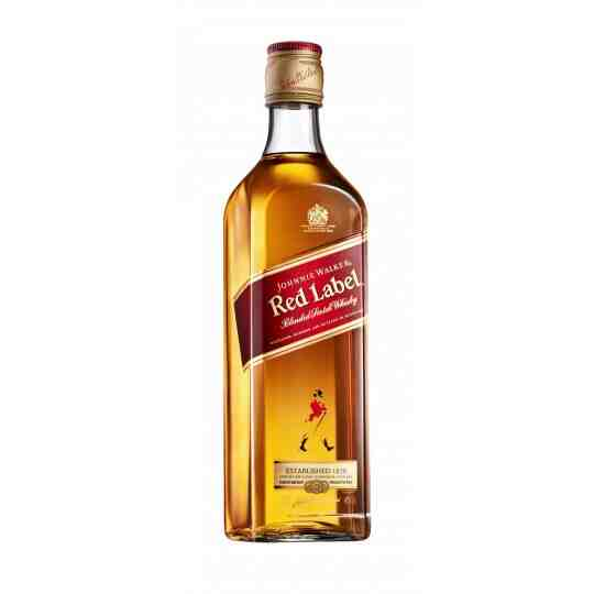 Quelle est la bouteille de whisky la plus chère au monde?