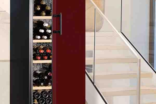 Quelle est la meilleur marque de cave à vin ?