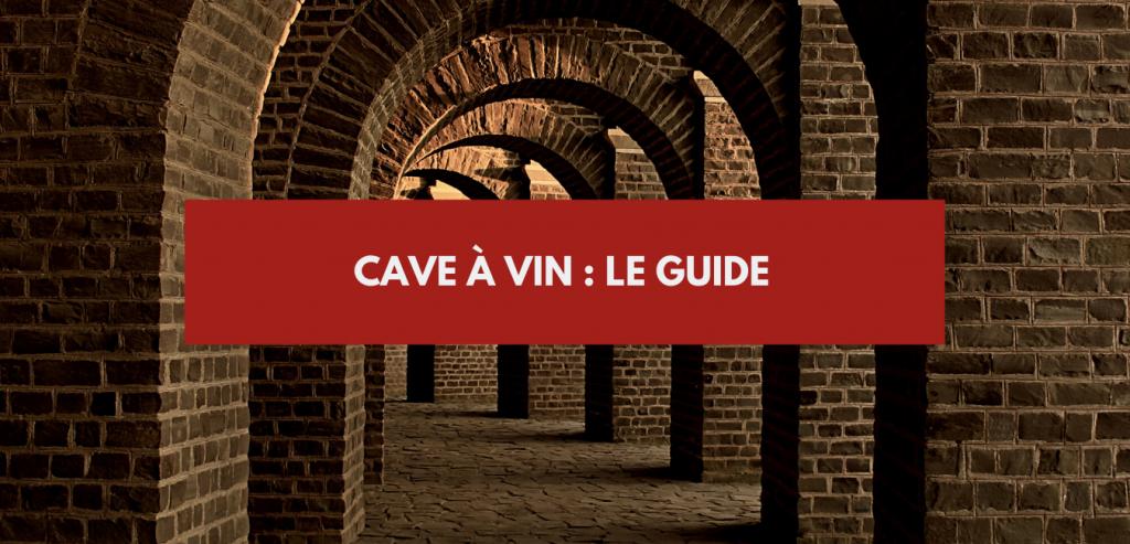 Quelle marque de cave à vin de vieillissement?