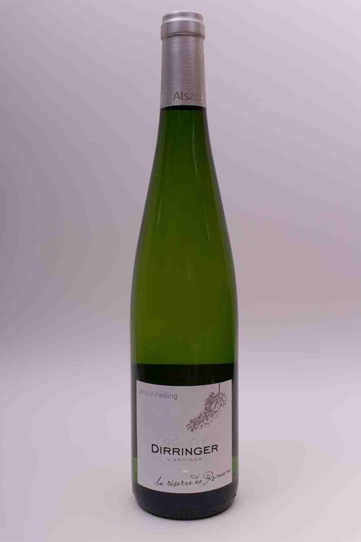 Quels sont les bons vins blancs?