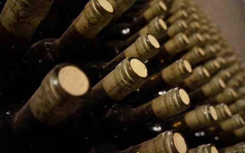 Quels sont les différents types de caves à vin?
