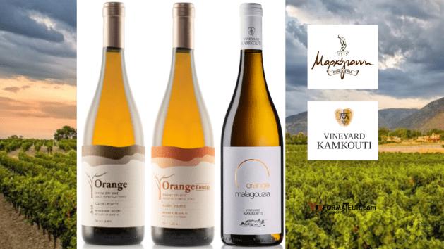 Quels sont les vins blancs les plus secs?