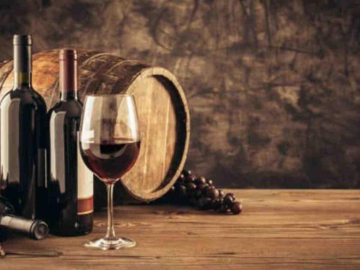 Quels vins se conservent le mieux?