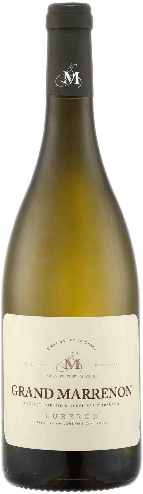 Qu'est-ce qu'un vin blanc doux?