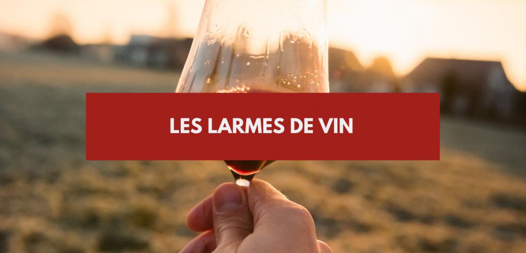Comment savoir si le vin est sec?