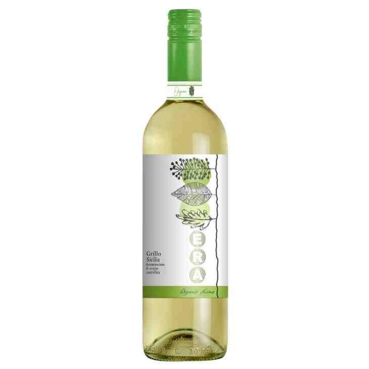 Comment savoir si un vin blanc est doux ou sec?
