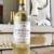 Est-ce que le Gewurztraminer est un vin blanc sec ?
