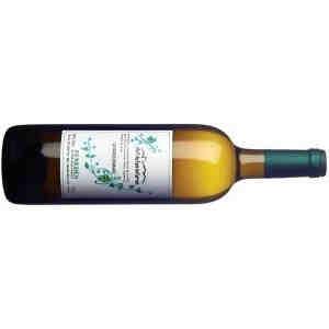 Le Chardonnay doit-il être bu froid?