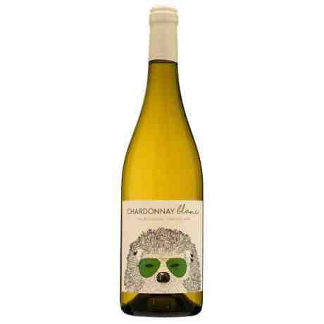 Quand peut-on boire du Bourgogne Chardonnay?