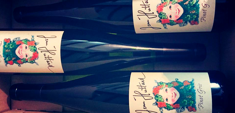 Que sont les vins blancs secs?