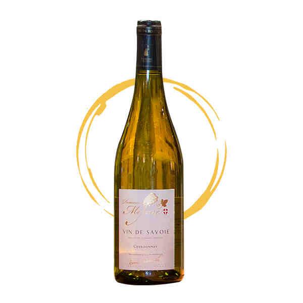 Quel est le meilleur vin de Chardonnay blanc?