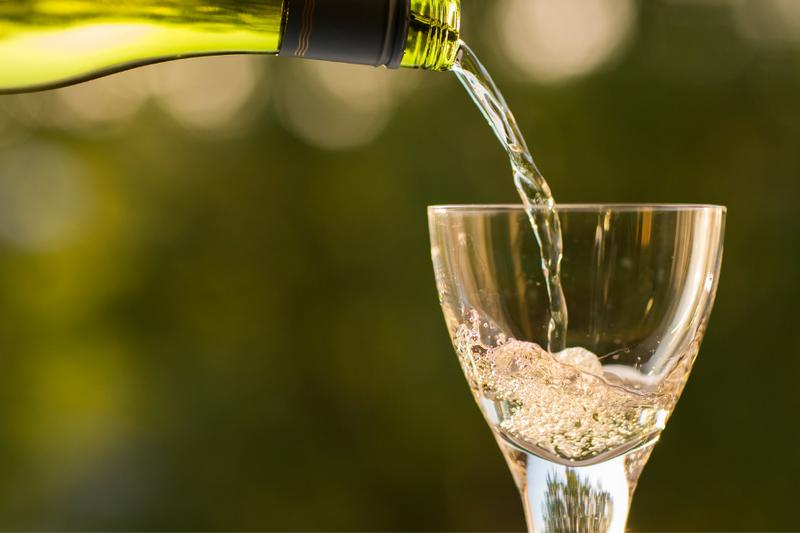 Quel est le vin blanc le plus sec d'Alsace?