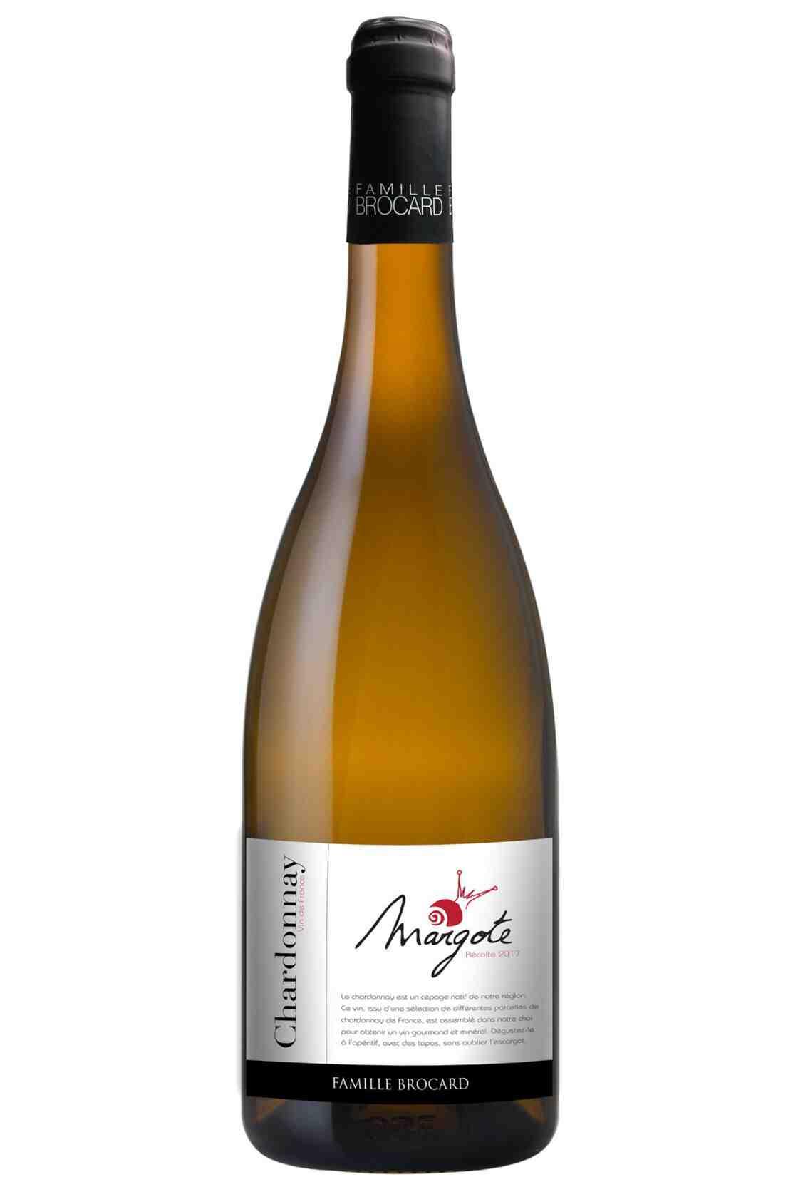 Quel genre de plat avec du vin blanc de Bourgogne?