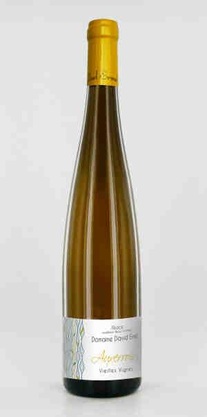 Quel vin blanc à l'apéritif?