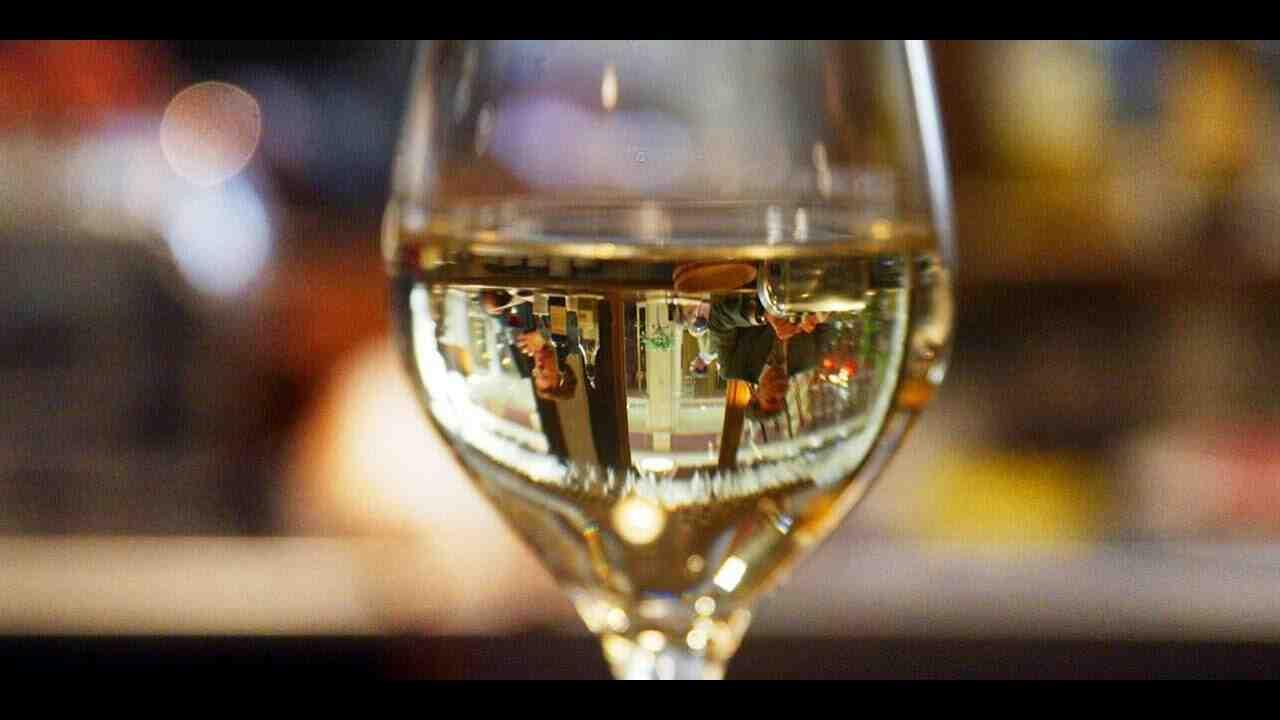 Quel vin blanc avec une raclette ?