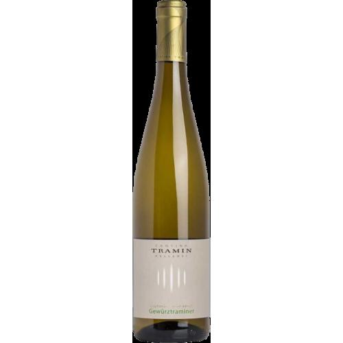 Quel vin d'Alsace pour l'apéritif?