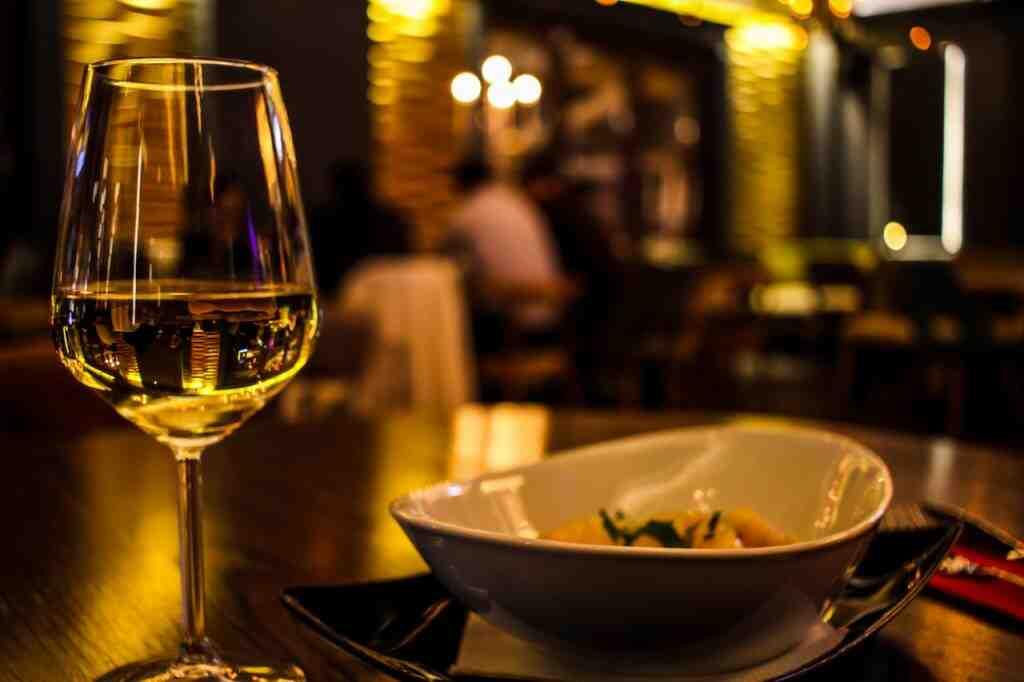 Quel vin d'Alsace pour le poisson?