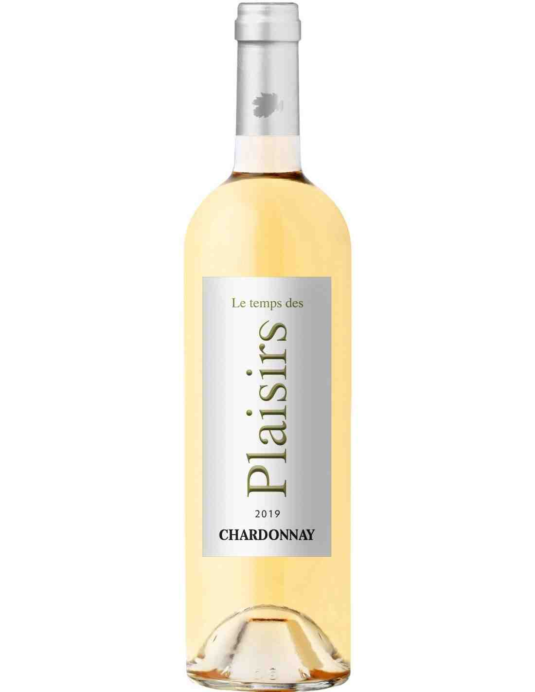 Quel vin est comme le chardonnay?