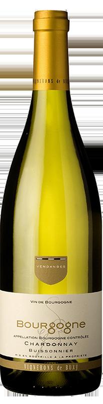 Qu'est-ce que le vin Chardonnay?