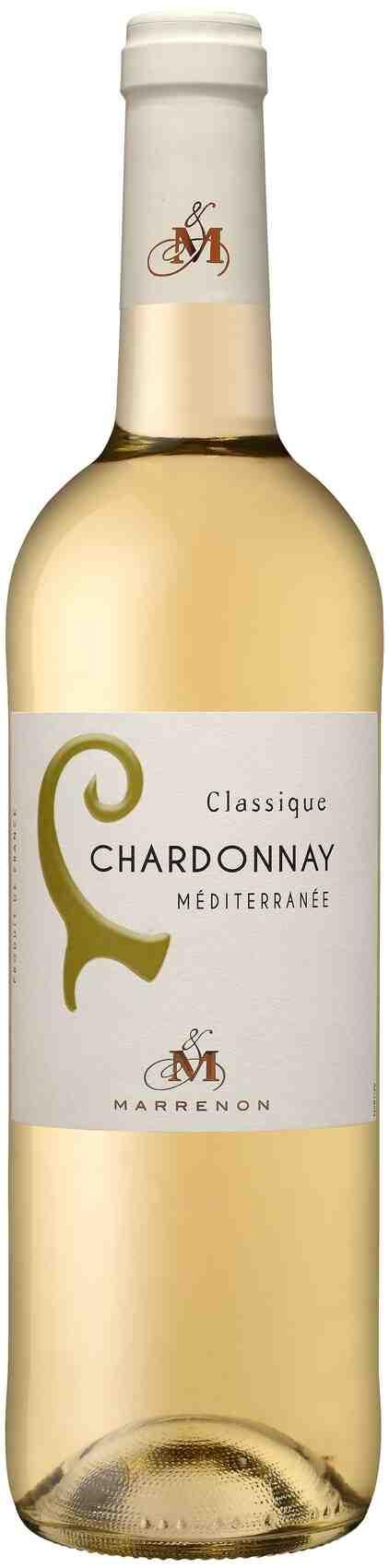 Qu'est-ce que le vin blanc sec?