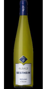 Qu'est-ce que le vin d'Alsace aux fruits de mer?