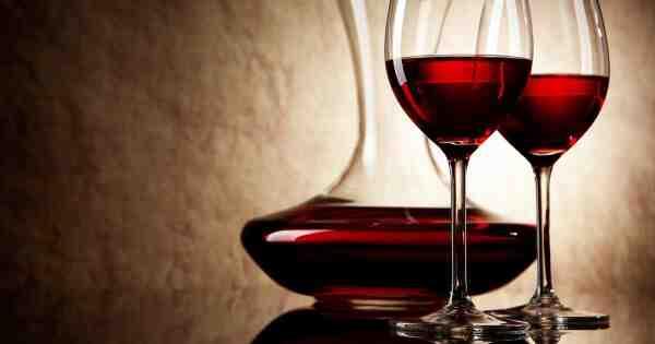 Comment consommer le vin blanc ?
