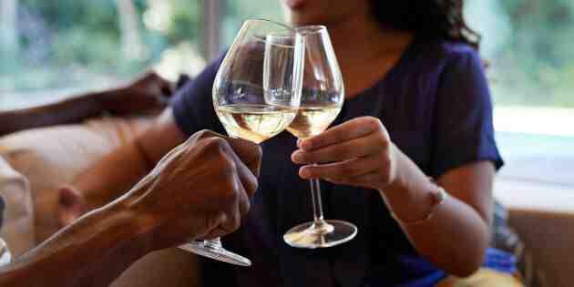 Comment doit-on boire du vin ?