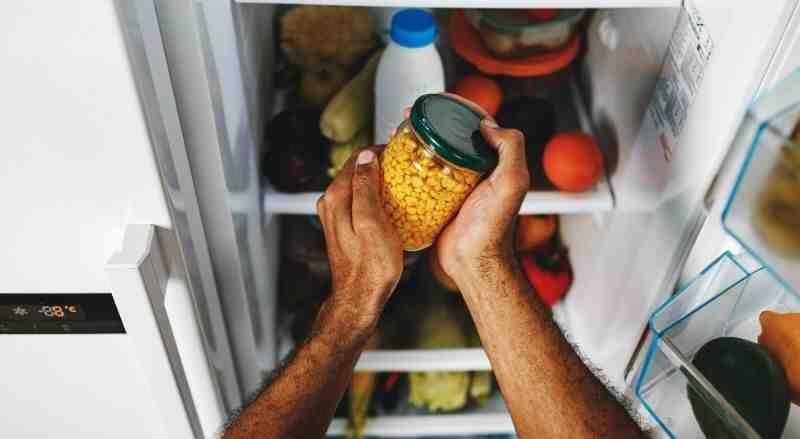 Comment fonctionne un thermostat de réfrigérateur ?