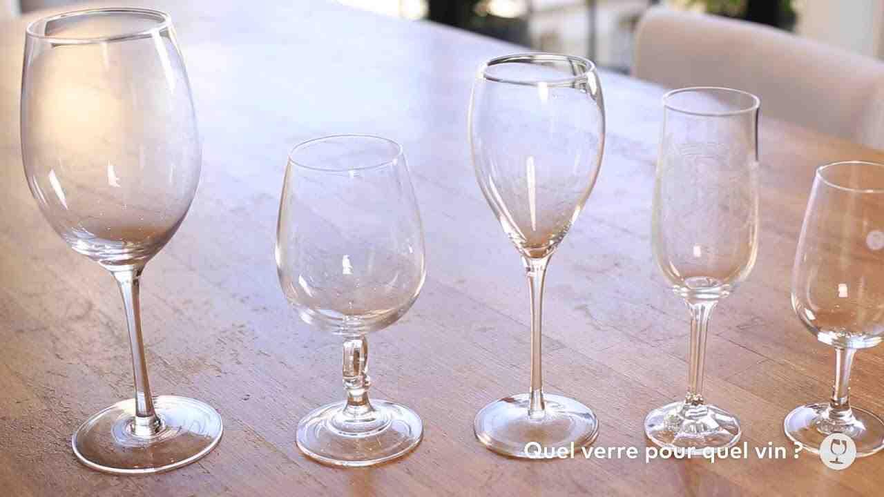 Le vin blanc est-il nocif pour la santé ?